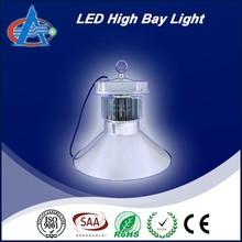 Long Lifetime LED High Bay Light Industry LED High Bay