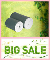 Buy Medical absorbent cotton wool