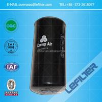 Compair Oil Filter 04425274 for Screw Air Compressor