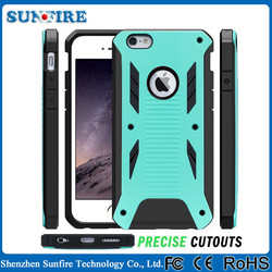 New products 2016 phone accessories, bulk buy from china , case for iphone 6