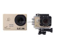 Offcial SJCAM SJ5000 Plus WIFI Full HD 1080P 60fps Action Video Camera