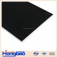high density board,pead sheet,UHMW PE plastic sheeting