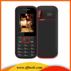 Best Popular Quad Band Dual SIM Quad Band GSM Unlocked Cheap Mobile Phone 1015