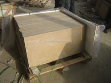 beige limestone for wall