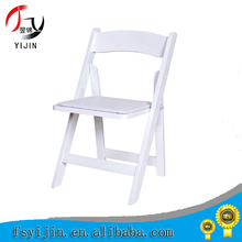 2014 perfect design and high quality hotel wedding chairs