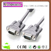 vga cable 60m,vga cable for samsung tv,hacer cable vga rca