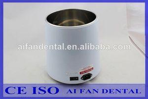 [AiFan Dental]dental water distiller/home distilled water machine