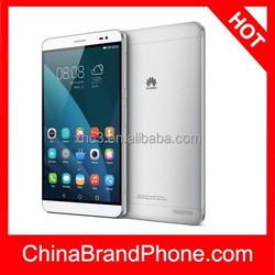 Wholesales huawei Honor X2 16GB 7.0 inch TFT LTPS Capacitive Screen Android OS 5.0 Phablet Smart Phone