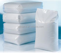 top-quality Jinglai Brand gypsum-based putty grade HPMC