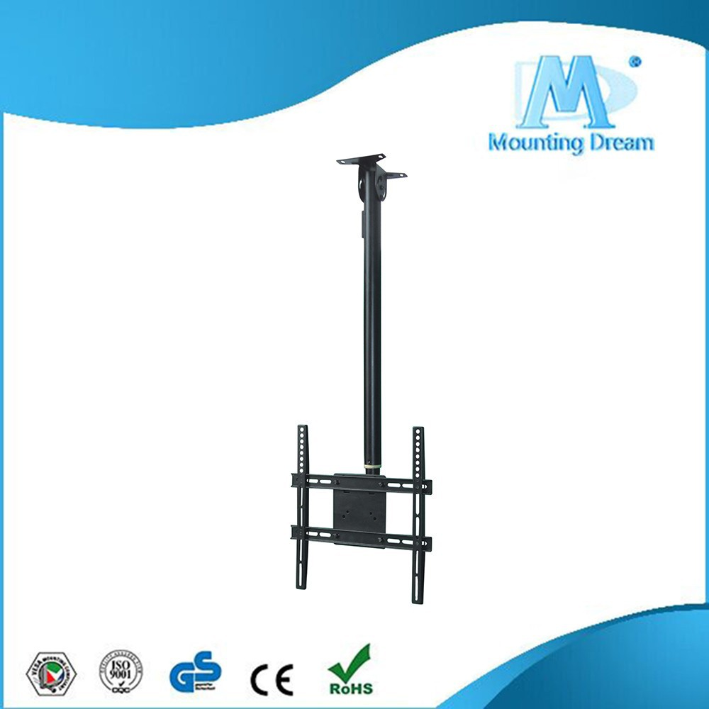 Ceiling mounts ceiling tv mounts motorized projector for Motorized ceiling tv mount