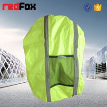 Useful high visibility 2015 fashion trend custom sport backpack for school bag