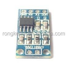 PCA82C250 CAN Controller Interface Module Precise Bus Driver