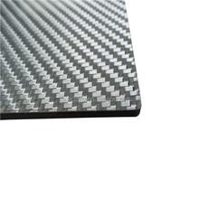 Colored 3K carbon fiber price, carbon fiber color sheet
