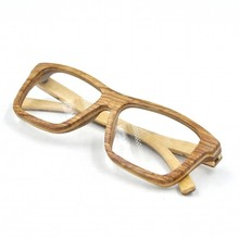 Wholesales glasses, fashion glasses ,reading glasses frame