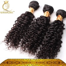 South africa hair styles virgin brazilian afro kinky curly hair