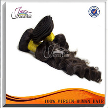 best selling hair products wholesale virgin weft goody hair band