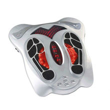 Alibaba China Heating Foot Massage Quality Massager for foot As Seen on TV/Foot Massage Machine Price