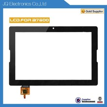 High quality Spare parts lcd touch digitizer 10.1 inch android tablet replacement screen For Lenovo A10-70 A7600