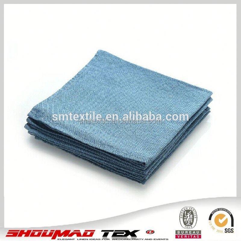 Wholesale napkins linen wholesale napkins linen wholesale napkins
