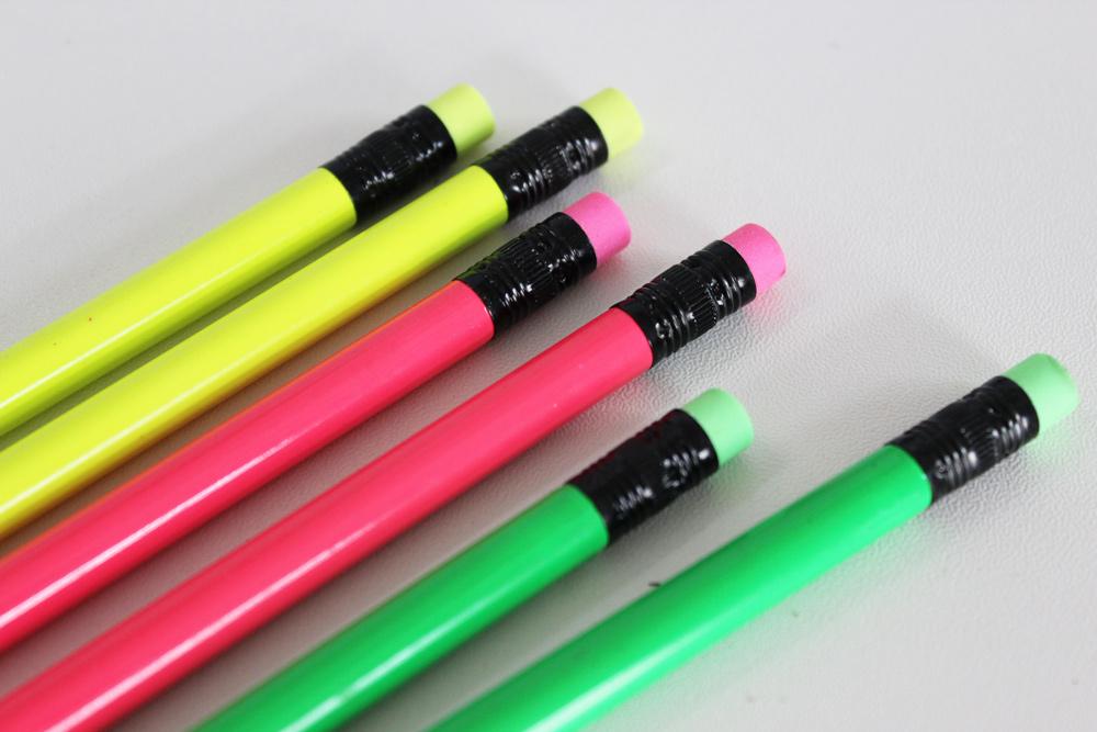 round-neon-pencil-with-eraser-3
