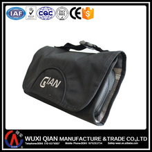 sports relaxation environmental Multifuctional small hand bag