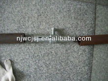 Scaffold Forged Internal Joint Pin