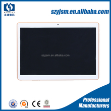 Android 4.4 Super Smart Tablet pc,Download Free Mobile Games Tablet 9.6 Inch,extra women sex tablet