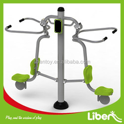 SGS Approved Sports Gym Equipment With Wholesale Price