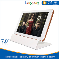 7 inch android tablet buy cheap laptops in china / dropshipping tablet pc