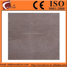 20mm hot sale thick porcelain stone tiles