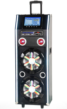 waterproof mylar speaker waterproof mini speaker waterproof shower speakers