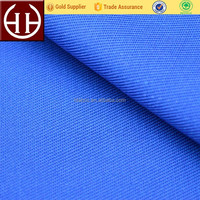 80 polyester 20 cotton woven twill polyester cotton fabric for Uniform,Workwear,Pants