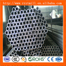 A basso costo senza saldatura e saldati in acciaio al carbonio tubo 45#