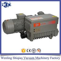 Professional Laboratory Vacuum Pumps Canada for wholesales