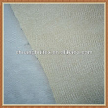 2013 hot sale 28 wales corduroy for sofa fabric