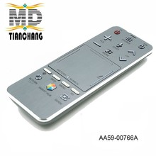 Smart Hub Audio sound Touch Remote Control for AA59-00498A