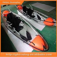 salvage pontoon boats
