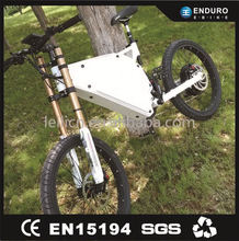 shop electric bike kits prices 1.5kw manufacture