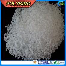 High density Polyethylene resin