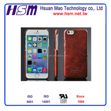 K6007 Mobile Phone Cases / Phone Cover / Phone Protector for all smartphones