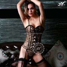 2015 Hot sale plus size waist training corset mature sex pictures,fat girls sexy corset