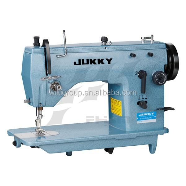 zig zag sewing machine price