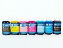 uv printing ink inkjet printer sublimation ink/printer dye ink