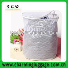 wholesale mesh washable laundry bag