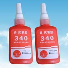 polyurethane sealants 8801