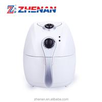 2015 churro machine and fryer oil free deep air fryer for sale ZNAF1501