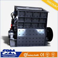 Low price crusher run stone for sale for sale
