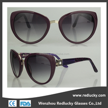 High wholesale optical frames italy