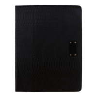 China supplier keyboard case for samsung tab 3 8.0 t311, 11.6 inch tablet pc leather keyboard case