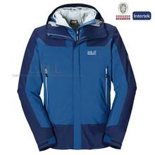 new style men motorcycle jacket waterproof jacket